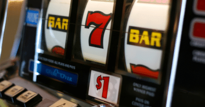 Top Sports Slots